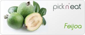 pick-n-eat-feijoa