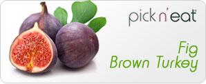 pick-n-eat-fig-brownturkey