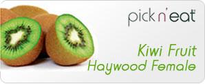 pick-n-eat-kiwi-female