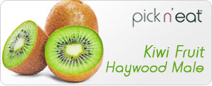 pick-n-eat-kiwi-male