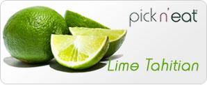 pick-n-eat-lime-tahitian