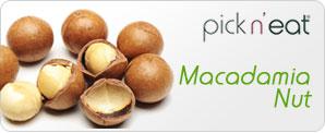 pick-n-eat-macadamia-nut