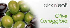 pick-n-eat-olive-correggiola