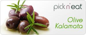 pick-n-eat-olive-kalamata