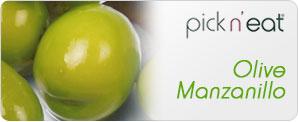 pick-n-eat-olive-manzanillo