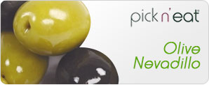 pick-n-eat-olive-nevadillo