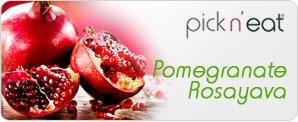 pick-n-eat-pomegranate-rosayava