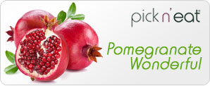 pick-n-eat-pomegranate-wonderful