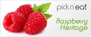 pick-n-eat-raspberry-heritage